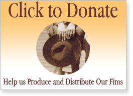 Click to Donate to Wild West Women