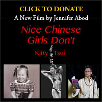 Donate to a New Film by Jennifer Abod